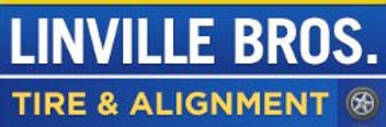 Welcome to Linville Bros Tire & Alignment